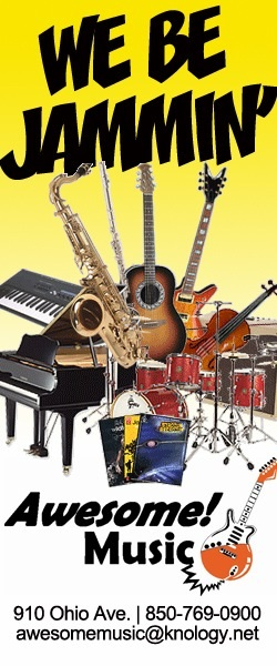 guitar piano drums lessons